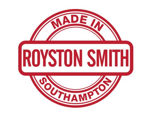 Why I think it is important to elect a local candidate to represent the Southampton Itchen Constituency in Parliament