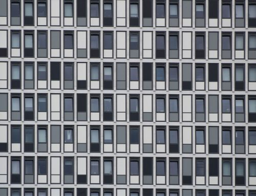 My Campaign on Cladding