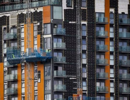 PoliticsHome: Building Safety Bill must not leave behind leaseholders saddled with ruinous remediation costs.